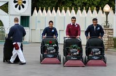 Disneyland December II (30)