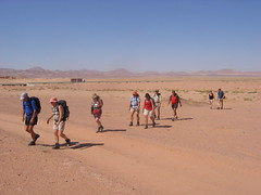 IMG_7211.JPG (duimdog) Tags: geotagged wadirum jordan jordanie jordanie2007 map20071022 map20071022a geo:lat=298548472222222 geo:lon=353631305555556