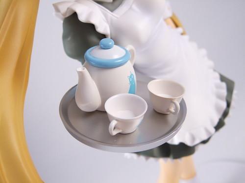 [39] 茶具特寫3