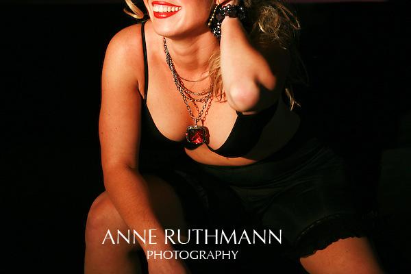 anneruthmann-90.jpg