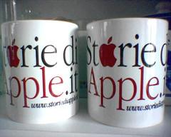 sda mugs