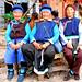 Lijiang & Kunming 535