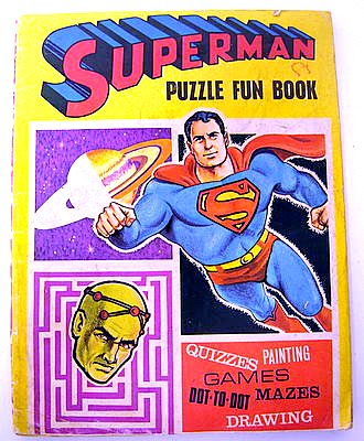 superman_puzzlebook.jpg