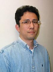 浜名孝行〔濱名孝行,Takayuki Hamana〕