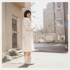 上野樹里83
