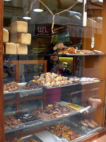 las-comedias-bakery