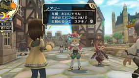 WiiWare_06.jpg