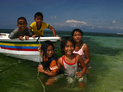 Beach Boat Sea Siquijor Philippines (hn.) Tags: ocean sea people copyright beach water strand island person boot coast boat asia asien heiconeumeyer meer seasia soasien southeastasia sdostasien wasser leute flash philippines menschen insel sanjuan pi human shore coastline persons blitz motorboat humans fillflash visayas outboard pilipinas personen kste philippinen mensch copyrighted thephilippines siquijor cocogrove ozean motorboot aufhellblitz visayan oceanshore tubod siquijorisland centralvisayas tp0708 siquijorprovince ausenborder cocogroveresort