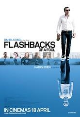 flashbacksofafool_1