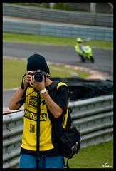 Superbike 23/03 (Rafa Taro) Tags: brazil bike brasil race nikon sopaulo sampa sp autdromo moto corrida interlagos motovelocidade d80 18200r
