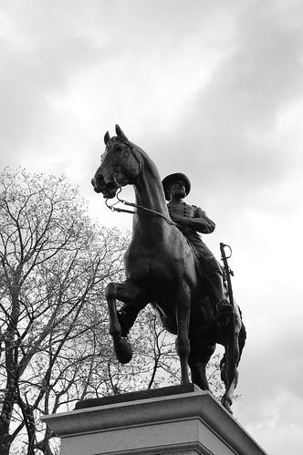 gettysburg_20080413_124547