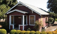 The Furuta Home, Wintersburg, CA (Trader Chris) Tags: orangecounty nikkei huntingtonbeach wintersburg orangecountycaliforniahistory