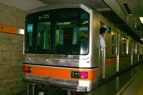 tky033subway