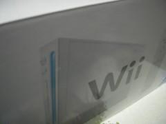 Wii 006