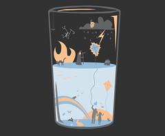 pessimistic-or-optimistic