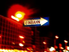 EINBAHN (_My Hero Is Gone_) Tags: cool gorgeous awesome loveisallyouneed allyouneedislove myheroisgone
