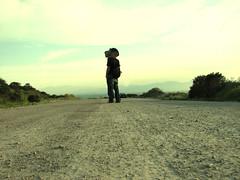 La solitudine dell'uomo topo (Stranju) Tags: sardegna italy me topo italia sardinia loneliness io simpson morphing ragazzo solitudine stranju nonlamia