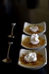 Kithul Creams (3)