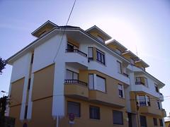 casa cuartel(viavelez)