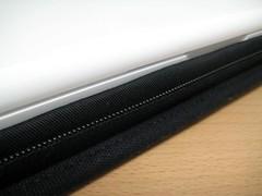 SEPIACE BookSleeve 13 (ブラック)