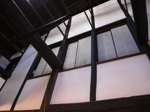 奈良町物語館-04