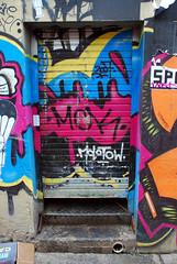 Door (geoftheref) Tags: street door travel streetart slr art graffiti amazing alley nikon paint doors grafitti oz tag australia melbourne can victoria spray lane graffitti portal aussie dslr tagging portals spraycan pictureperfect caledonian degraves damncool smorgasbord tore masterclass turen blueribbonwinner supershot amazingtalent amazingshot d80 flickrsbest fineartphotos masterphotos abigfave geoftheref nikoniste platinumphoto anawesomeshot impressedbeauty flickrbest ultimateshot flickrplatinum ultimatshot superbmasterpiece naturefinest infinestyle diamondclassphotographer flickrdiamond ysplix ilovemypic masterphoto overtheexcellence theperfectphotographer naturemasterclass natureelegantshots awesomeblossoms goldenvisions