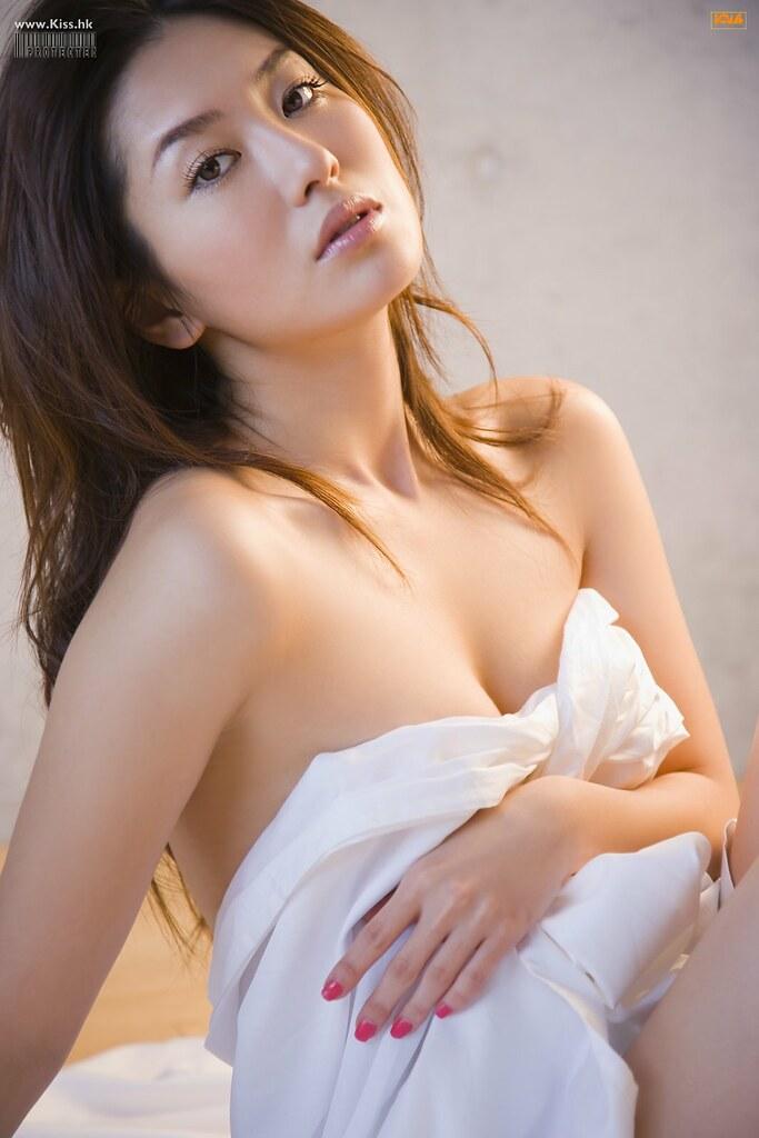 超级正点靓女 - liushutao1976 - 冰雪公主
