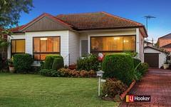 50 Archibald Street, Padstow NSW