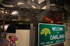 IMG_1323 (wtcamjr) Tags: oakland ca musem