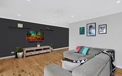 80 Henry Parkes Drive, Berkeley Vale NSW