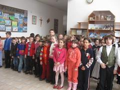 iskolanapok_nusi 144
