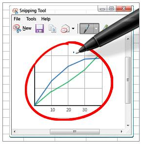 WINDOW SNIPPING TOOL DOWNLOAD