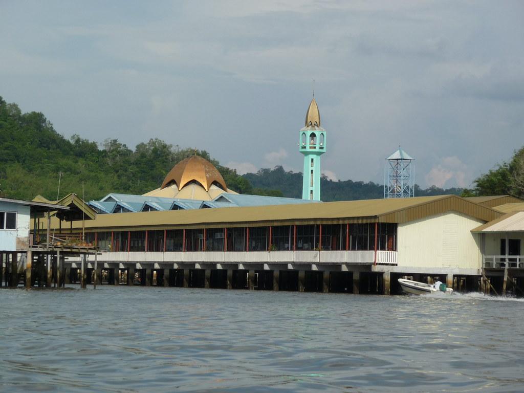 Brunei (159)