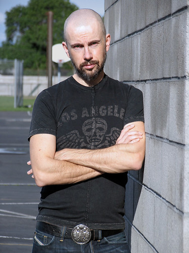 Michael Csoppenszky