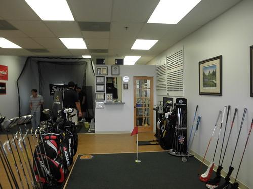 Aloha Golf Center 009