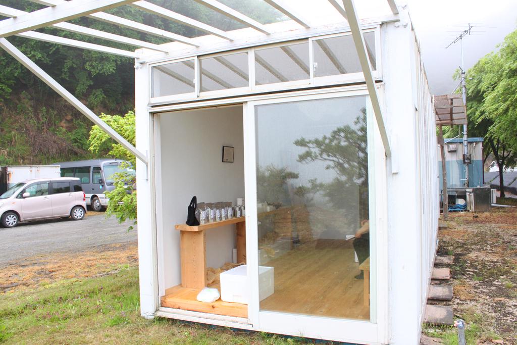 Inokura tea garden (13)