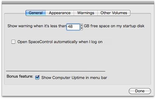 SpaceControl.jpg