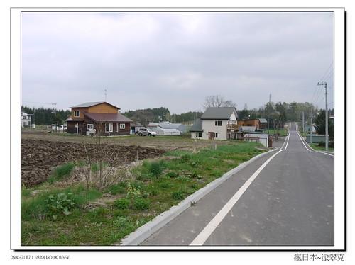2011北海道