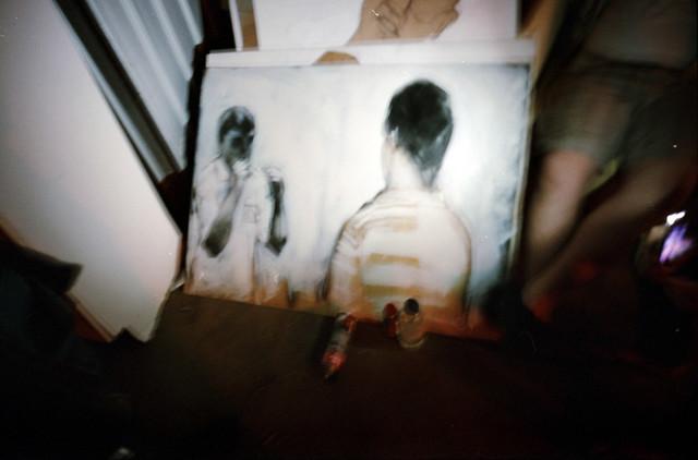 Untitled-38