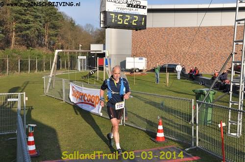 SallandTrail_20140580