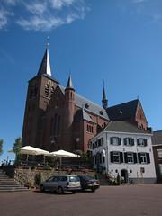 Roermond-29