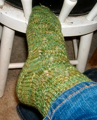 green_scaly_sock2
