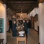 Eilean Donan Castle Kitchen thumbnail