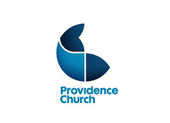 providence (Matthew Wahl™) Tags: logo design mark icon identity brand