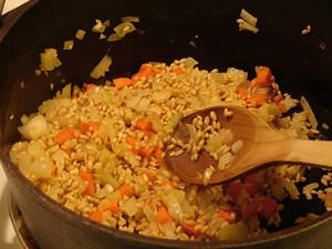 barley_stew