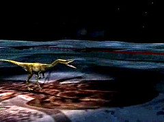 sm3 230mya triassic