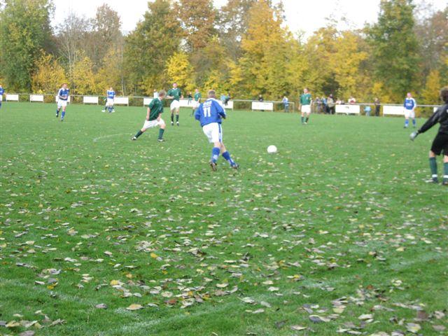 voetbal 02-11-07 040