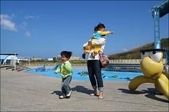 2007國旅卡DAY5(屏東海生館)012
