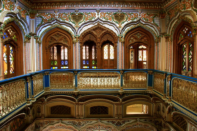 Umar Hayat Palace 01