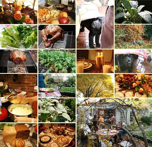blog thanksgiving0001